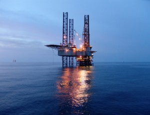 Oil and Gas Field Orientation and Safety